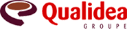 Groupe Qualidea